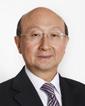 Dr. FAN Sheung Tat