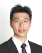 Dr. FOO Bong Yin, Kevin