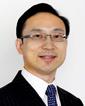 Dr. FUNG Ka Hang, Timothy