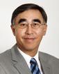 Dr. LAI Kar Neng