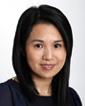 Dr. LAM Sze Van, Flora