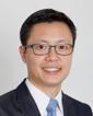 Dr. LAU Sze Lok, Alfred