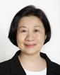 Dr. LEE Ngar Yee