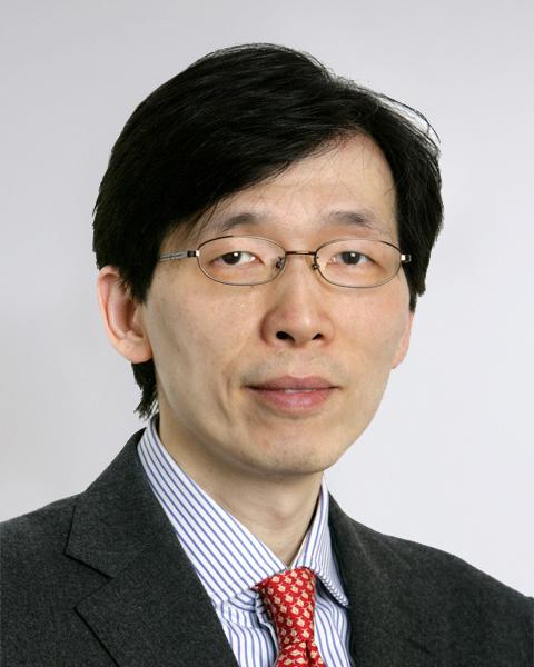 Dr. LO Kwok Wing, Matthew