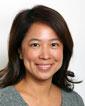 Dr. LOK Hung, Ingrid