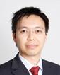 Dr. MAN Man Wai, Eric 萬民偉醫生