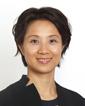 Dr. SHUM Kin, Cynthia