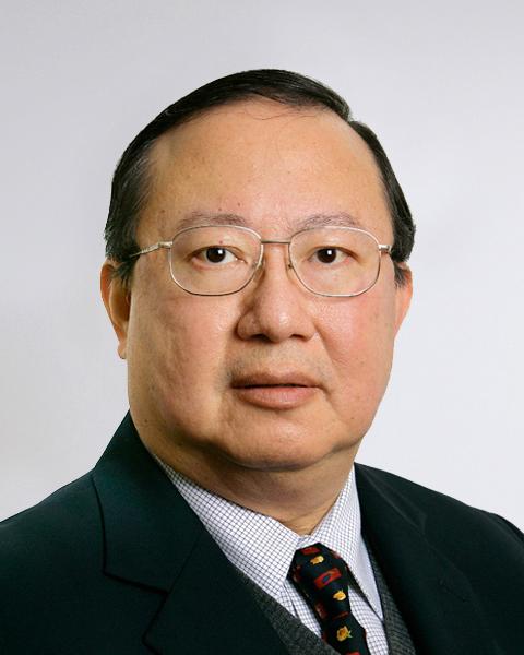 Dr. TUNG Man Kwong