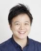 Dr. WAN Hei Lok, Tiffany