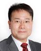 Dr. WONG Chak Tong