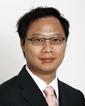 Dr. YUEN Cheuk Wai