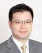 Prof YUEN Man Fung
